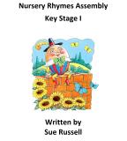 nursery rythmes KS1