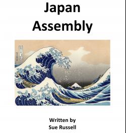 Japan Assembly