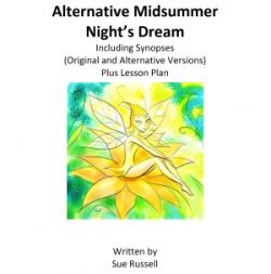 Alternative Midsummer Night's Dream