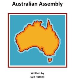 australian assembly